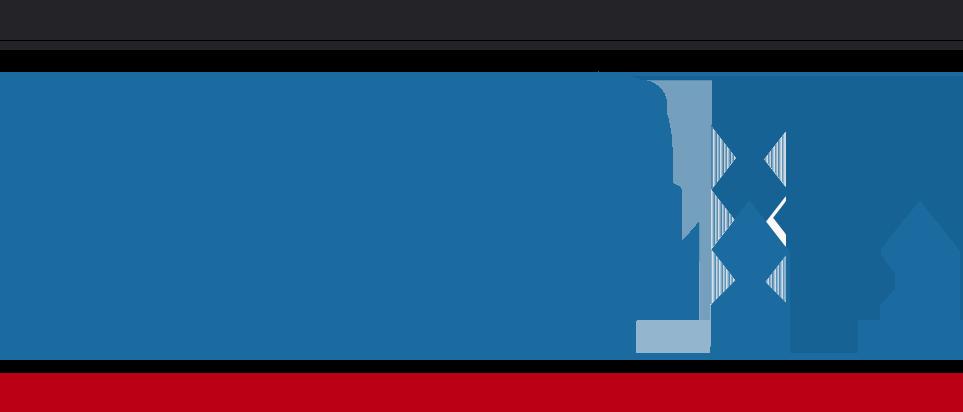 Administrația Fondului Cultural Național (AFCN)
