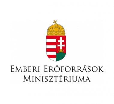 Emberi_Eroforrasok_Miniszt+¬riuma_Emmi_logo