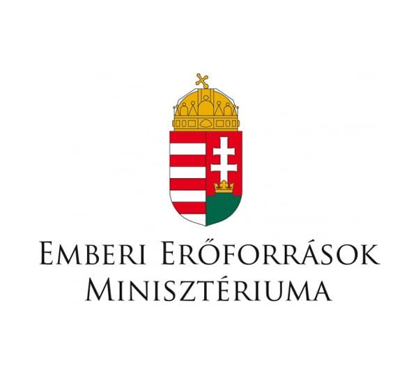 Emberi Erőforrások Minisztériuma (EMMI)